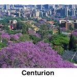centurion-town-pick