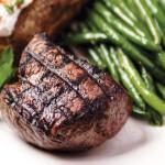 steak slider pick 800x600 copy