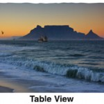 table-view-town-pick