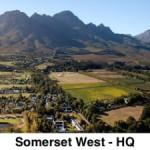 website-somerset-west-300x225