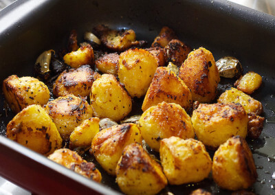 roast-potatoes-in-pan copy